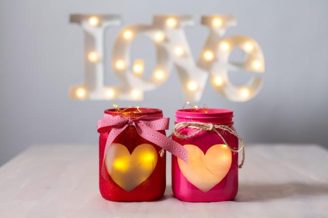 valentinesday_2